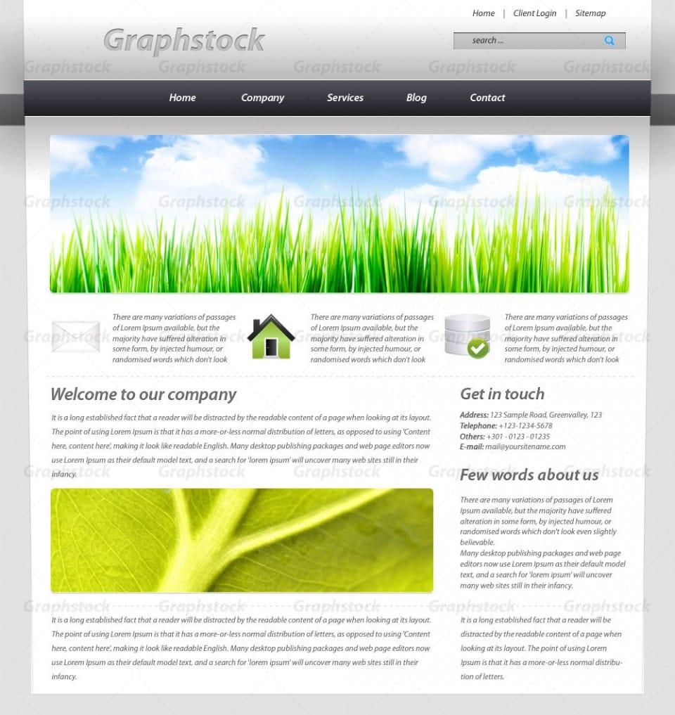 Photoshop for Web Design - lynda.com