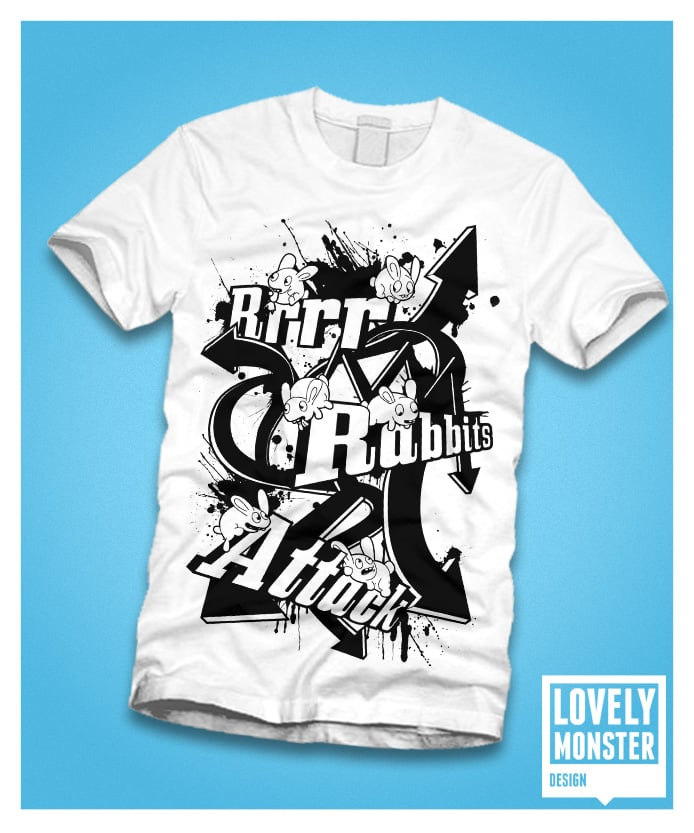 Graphic designs for t shirts images for Graphic design t shirts online