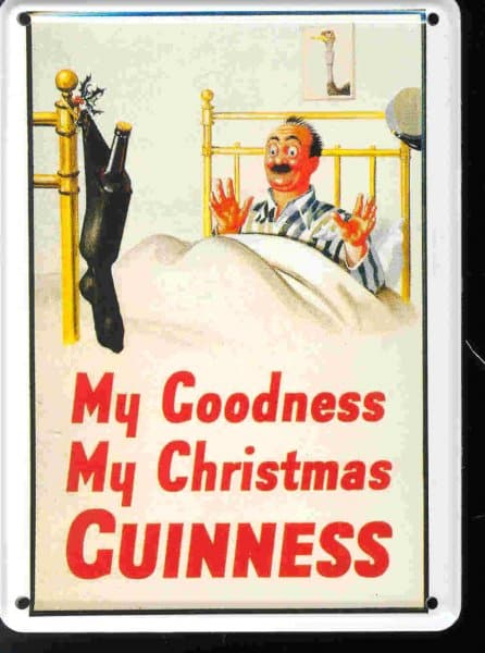 Vintage Christmas Advertising Youll Never See Again