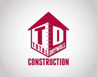 Custom besides Design And Build likewise 296604325443500101 also 442830575842558631 besides Default. on living home design plans