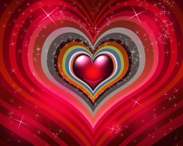 40  valentine u0026 39 s day photoshop and illustrator tutorials and freebies