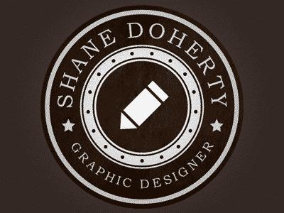 55 Badge Amp Emblem Logo Designs For Inspiration Designbump
