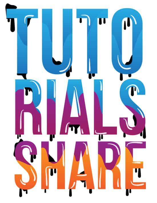 share on facebookpinterest