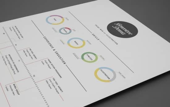 Creative CV Resume Design Inspiration Best Images About The Lab Resume  Design Inspiration On Pinterest Infographic  Resume Design Inspiration