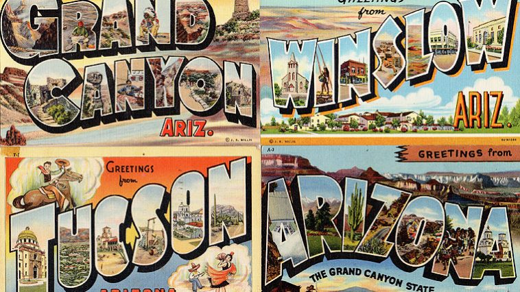 Postcard design Ideas