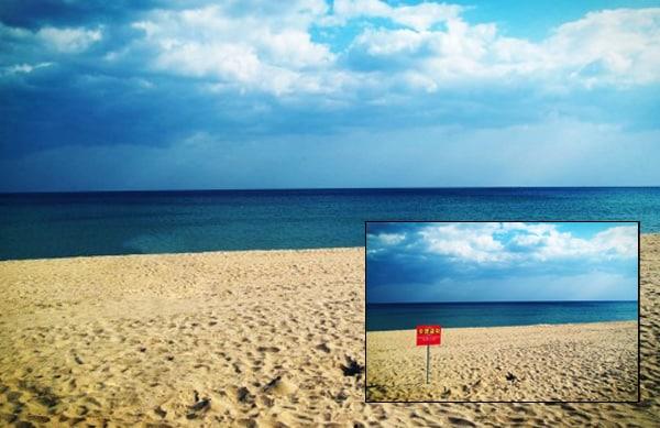 photoshop-photo-effects-tutorials-015