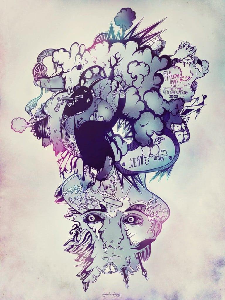 abstract-illustrations-vector-illustrator-inspire-inspiration-025
