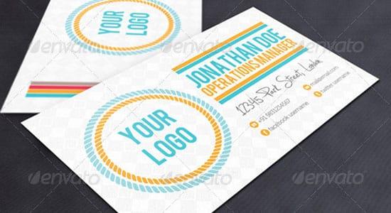 Business Card Design Tips: 10 Essentials to Consider -DesignBump