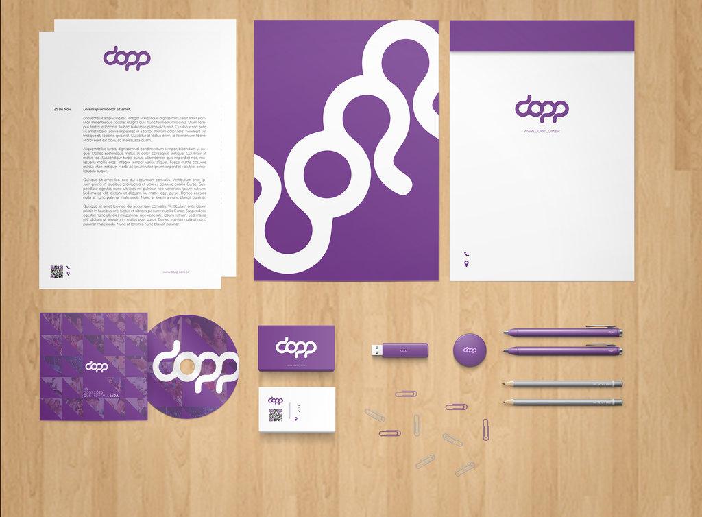 branding mockups psd templates 012