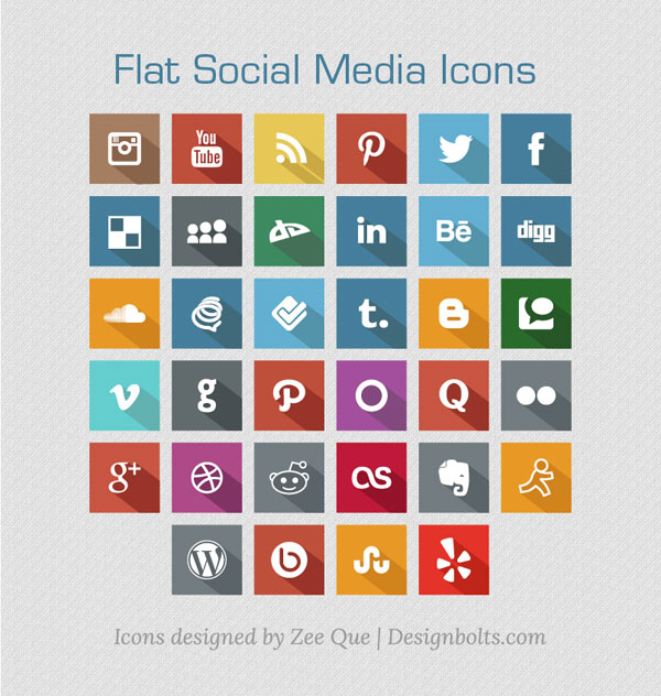 best-free-flat-icons-005