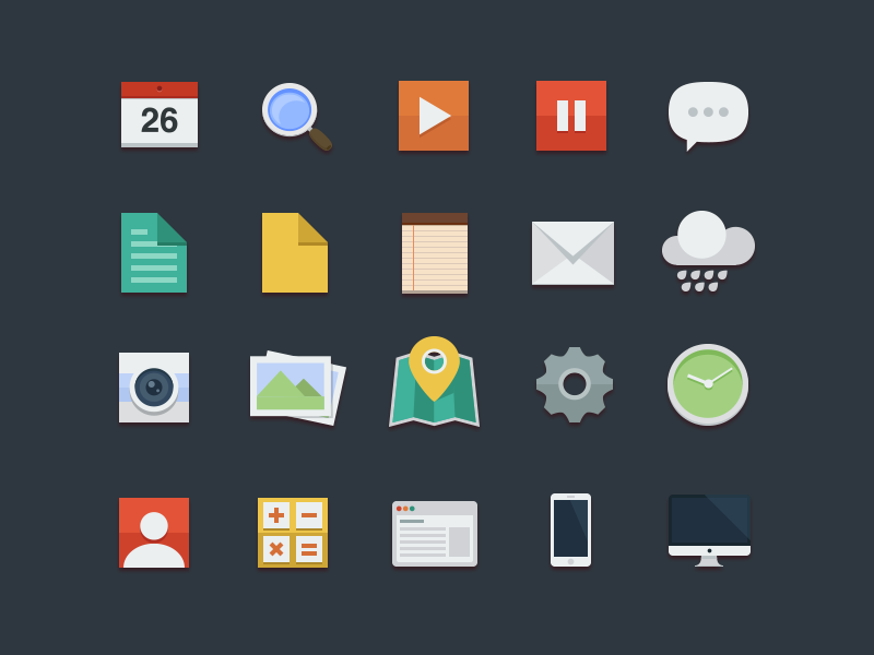 best-free-flat-icons-006