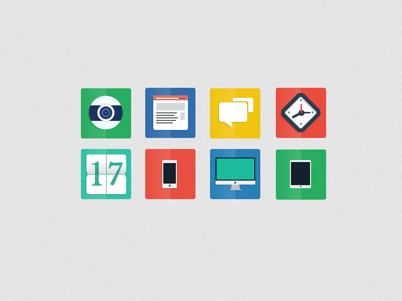 best-free-flat-icons-008
