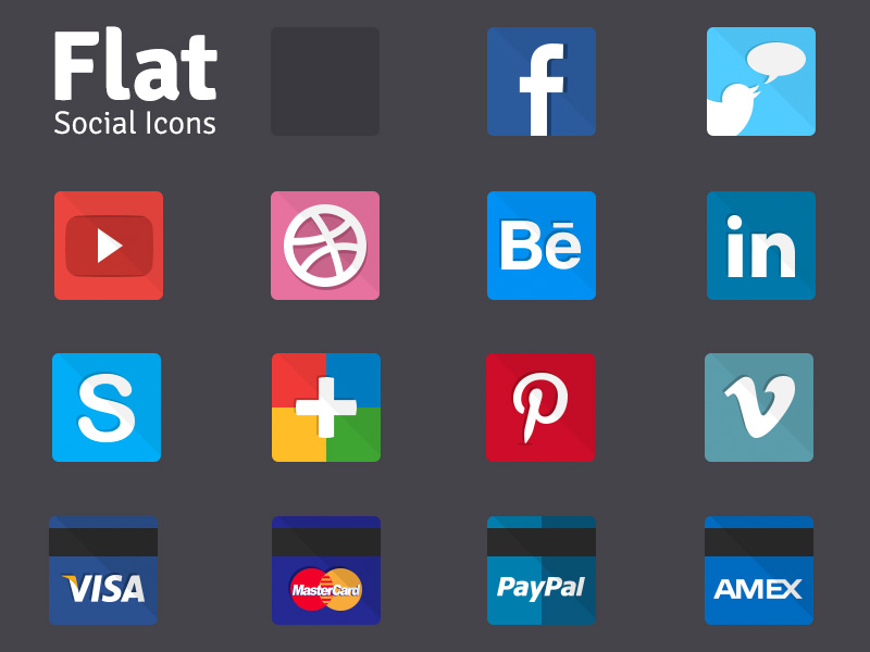 best-free-flat-icons-018