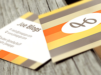 business-card-psd-template-008