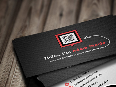 business-card-psd-template-009