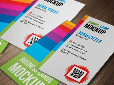 business-card-psd-template-010