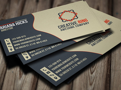 business-card-psd-template-011