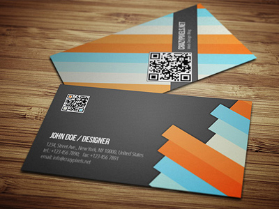 business-card-psd-template-013