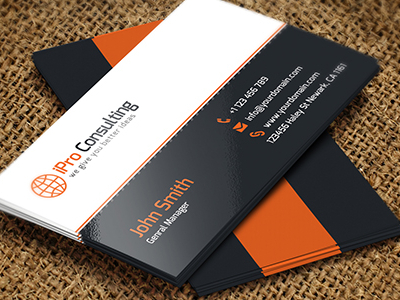 business-card-psd-template-015