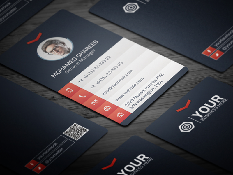 business-card-psd-template-016
