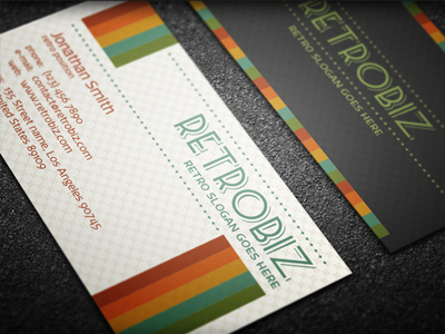 business-card-psd-template-017