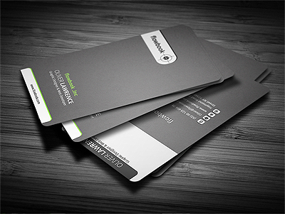 business-card-psd-template-018