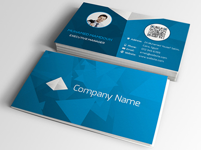 business-card-psd-template-019
