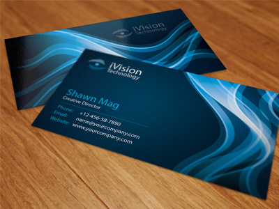 business-card-psd-template-022