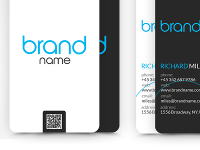 business-card-psd-template-025