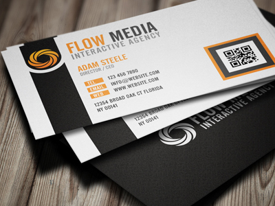 business-card-psd-template-030