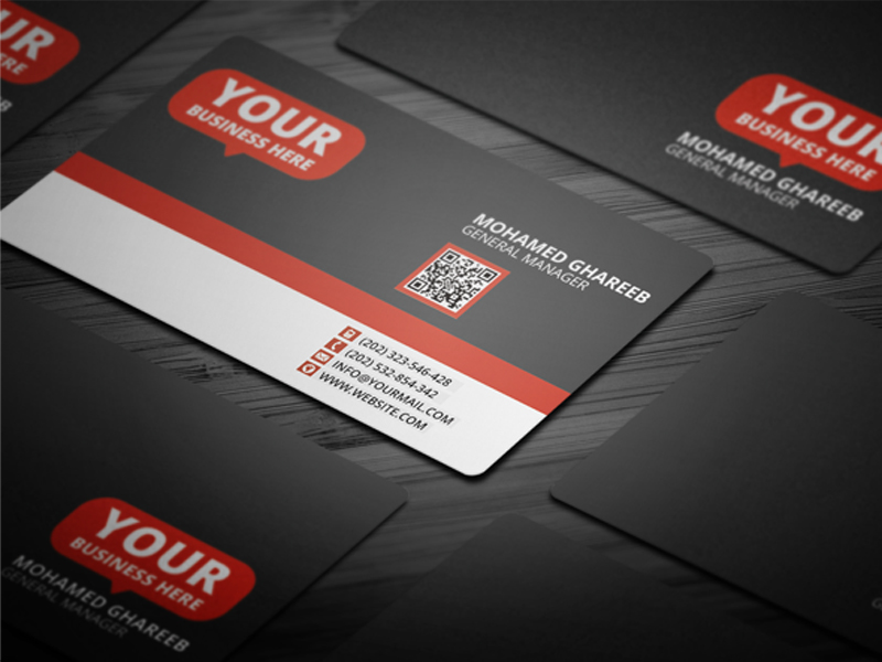 business-card-psd-template-032