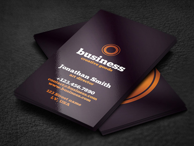 business-card-psd-template-033
