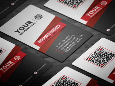 business-card-psd-template-035