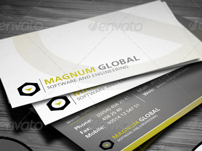 business-card-psd-template-037