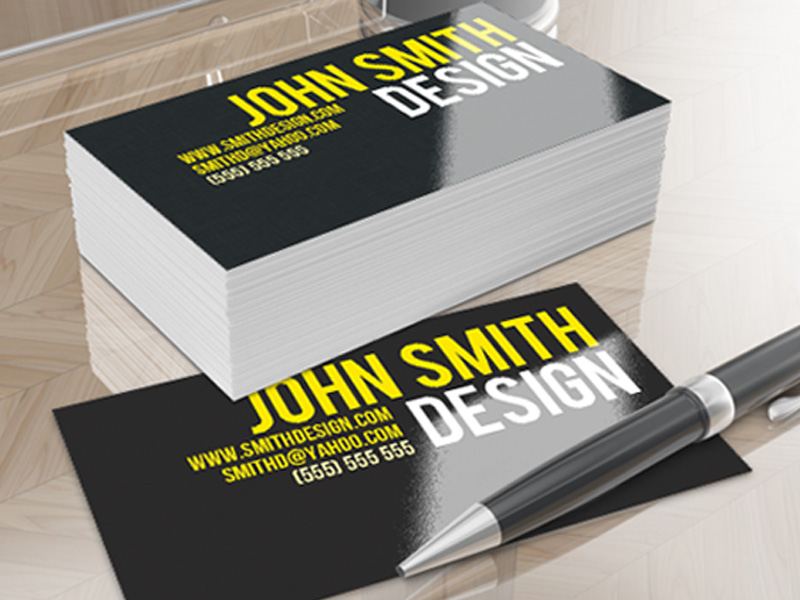 business-card-psd-template-039