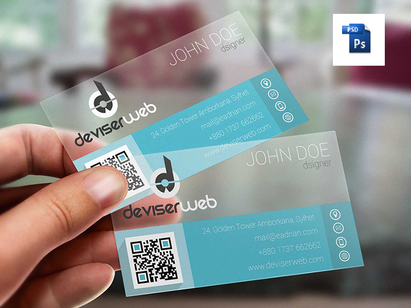 business-card-psd-template-040