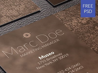 business-card-psd-template-041