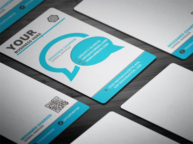 business-card-psd-template-042