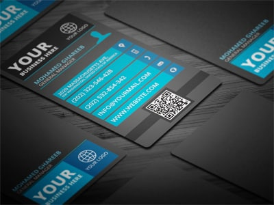 business-card-psd-template-047