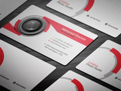 business-card-psd-template-052