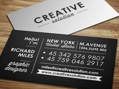 business-card-psd-template-054