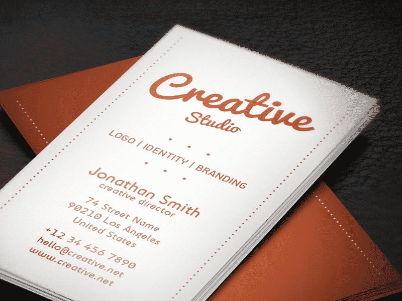 business-card-psd-template-055