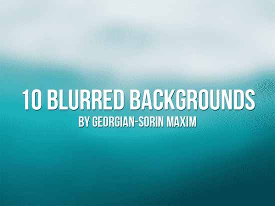 free-website-backgrounds-005