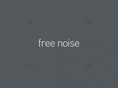 free-website-backgrounds-031