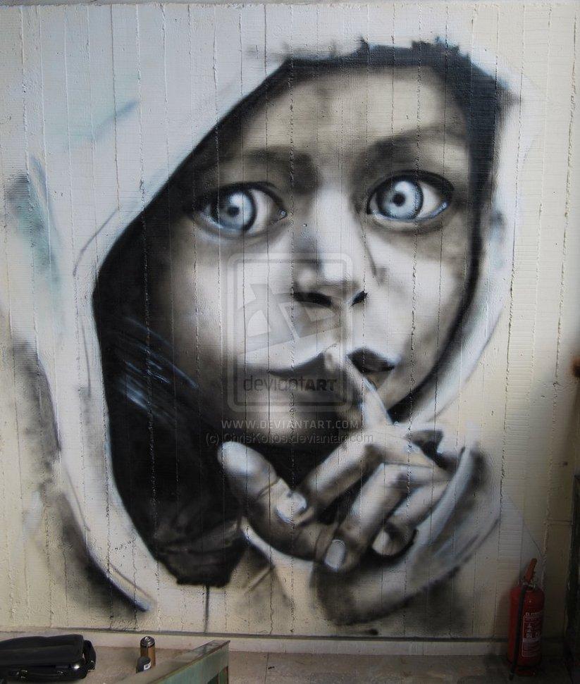 Graffiti art designs - Facebookhttps Designbump Letsocify Com Subscribestumbleuponpinteresttwitter