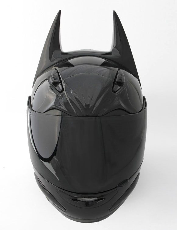 27 Awesomely Creative Motorcycle Helmet Designs Designbump