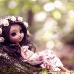 Cute Doll Pictures