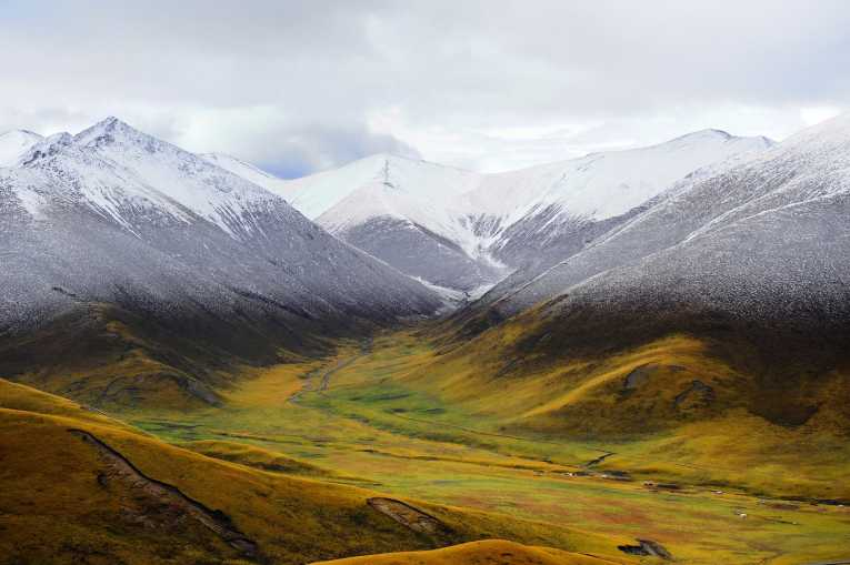 20 Most Amazing Remote Places On Earth Designbump