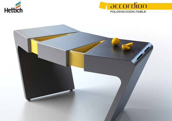 table-designs-002