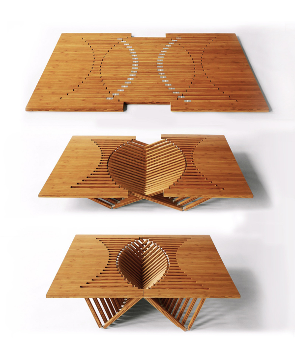table-designs-004